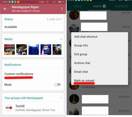 whatsapp-android-app-update