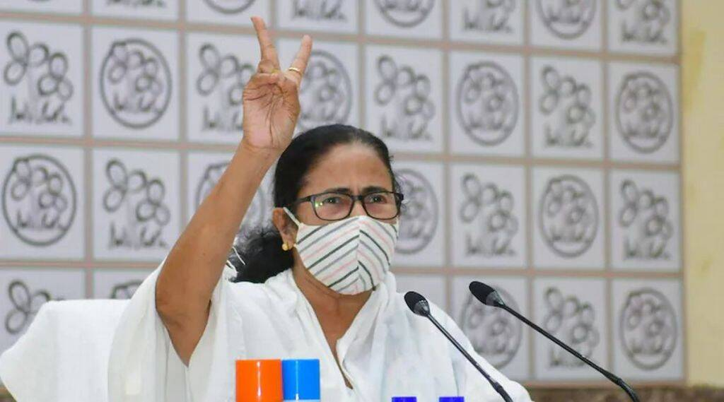 Mamata Banerjee launches 'Student Credit Card' that offers educational loan up to Rs 10 lakh