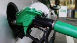 Petrol price, diesel rates , Oil, Loksatta, Losksatta news, Marathi news,