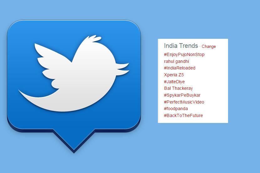 Shiv Sena , Balasaheb thackeray, Mumbai, twitter trend list, BJP, Loksatta, Loksatta news, Marathi, Marathi news