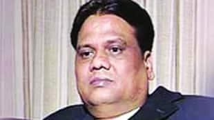 Chhota Rajan , passport, Indian agencies gave him a fake passport, Mumbai, Loksatta, Loksatta news, Marathi, Marathi news,छोटा राजन