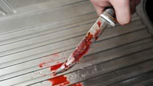 Son chops up father killer, Murder, revenge attack, UP, Crime, Loksatta, Lokstta news, Marathi, Marathi news