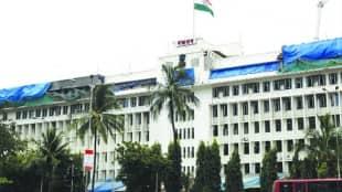 maharashtra govt, महाराष्ट्र सरकार, कॅग, cag
