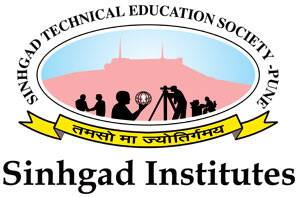 Sinhgad-Institutes