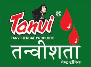 Tanvishataa-Logo