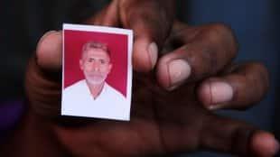 Dadri lynching, दादरी हत्याकांड