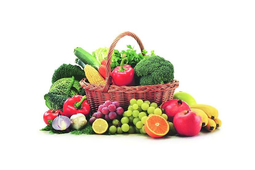 food diet according to changing season, Eating habits, Helathy food, healthy eating with season, Chaturang, Chaturang news, Loksatta, Loksatta news