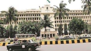mantralaya, cabinet expansion