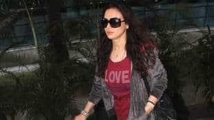 Preity Zinta, Gene Goodenough, ness wadia, wedding pictures, Bollywood, loksatta, Loksatta news, Marathi, marathi news