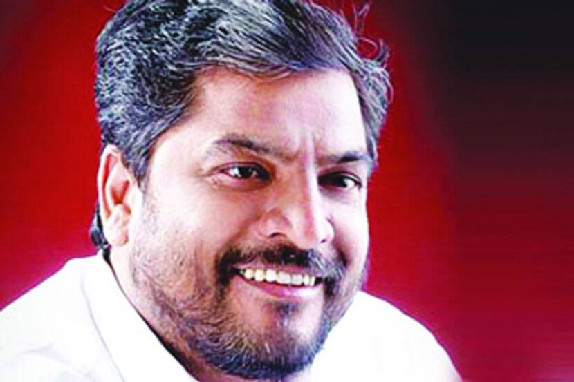 Raju shetty,खासदार राजू शेट्टी