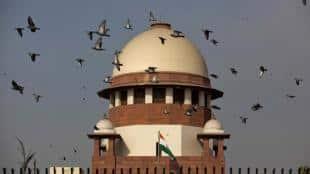 Kejriwal govt, AAP government, Supreme Court, Jat quota stir, Munak Canal, Water supply, Haryana, Loksatta, Loksatta news, Marathi, Marathi news