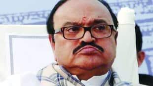Supriya sule , NCP, Chhagan bhujbal , Maharashtra sadan scam, money laundering act, ED, Loksatta, Loksatta news, Marathi, Marathi news