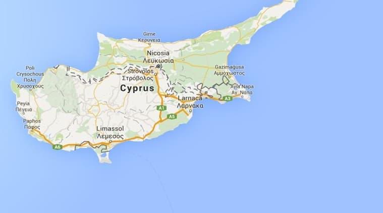 Egyptair aircraft hijacked , Cyprus , terroirst hijack plane, Loksatta, loksatta news, Marathi, maathi news