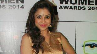 Sumona Chakravarti,