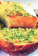 53-lp-food