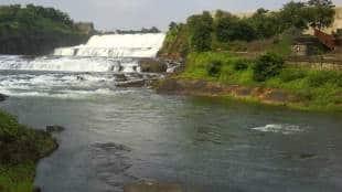 khadakwasla dam, daund, indapur