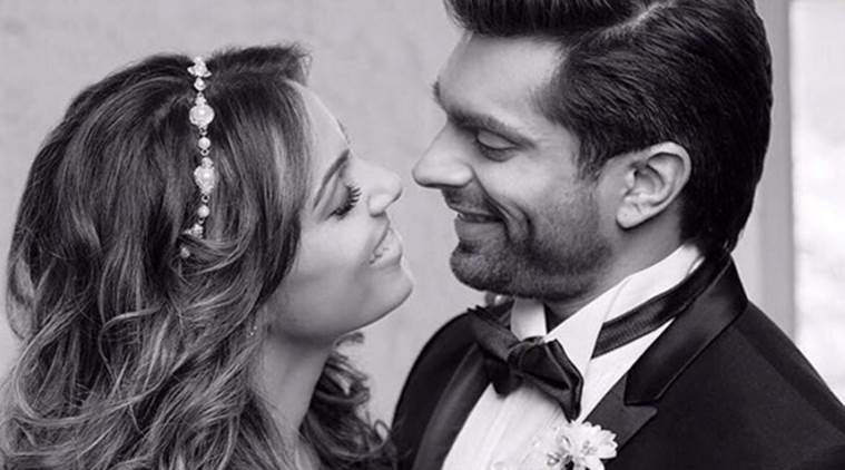 Karan Singh Grover , failed marriages, bollywood, Bipasha Basu , I believe in the institution of marriage , Loksatta, loksatta news, Marathi, Marathi news
