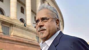 Vijay Mallya , passport , kingfisher, ED, bank loans, Loksatta, Loksatta news, Marathi, Marathi news