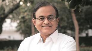 p Chidambaram, Modi govt , Raghuram Rajan , Subramanian Swamy, RBI, Intrest rate, Loksatta, Loksatta news, Marathi, Marathi news