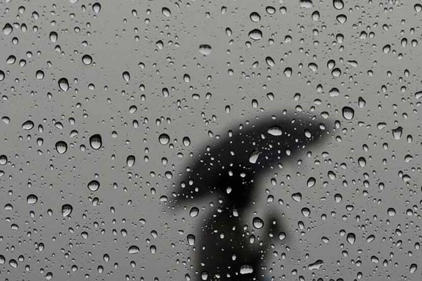 rain, rain in maharashtra, monsoon