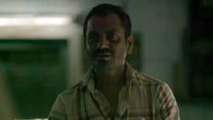 Nawazuddin Siddiqui, Raman Raghav 2.0, vicky kaushal, Bollywood, Entertainment, Loksatta, Loksatta news, Marathi, Marathi news