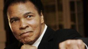 Boxing , Muhammad Ali , Sports news, Loksatta, Loksatta news, marathi, marahti news