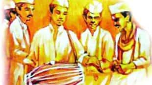 Varkari Sahitya Parishad