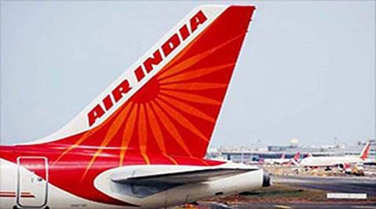 Air India , AI , Wi Fi , domestic flights , Loksatta, Loksatta news, Marathi, Marathi news, Air India , domestic flight , reservation for women , Loksatta, Loksatta news, Marathi, Marathi news