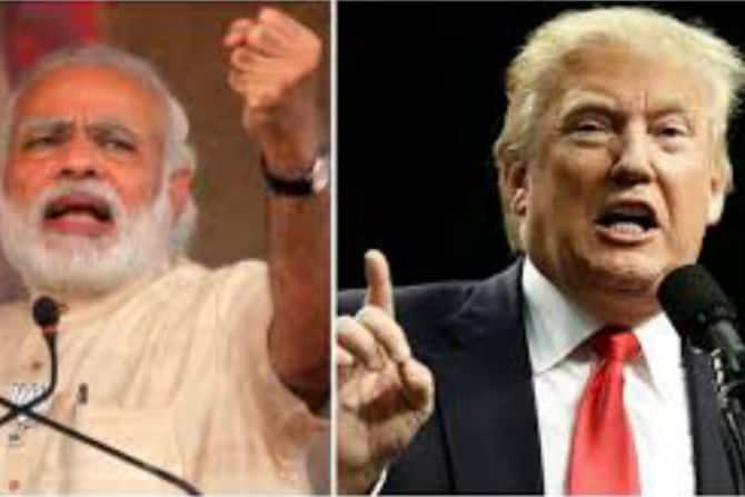 PM Modi , Shiv Sena , Pakistani actors , Bollywood, raees, MNS, raj thackeray , shahrukh khan , Loksatta, Loksatta news, Marathi, Marathi news