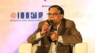 Arvind Panagariya , tax harassment , demonetisation, Niti Aayog, Loksatta, loksatta news, Marathi, Marathi news