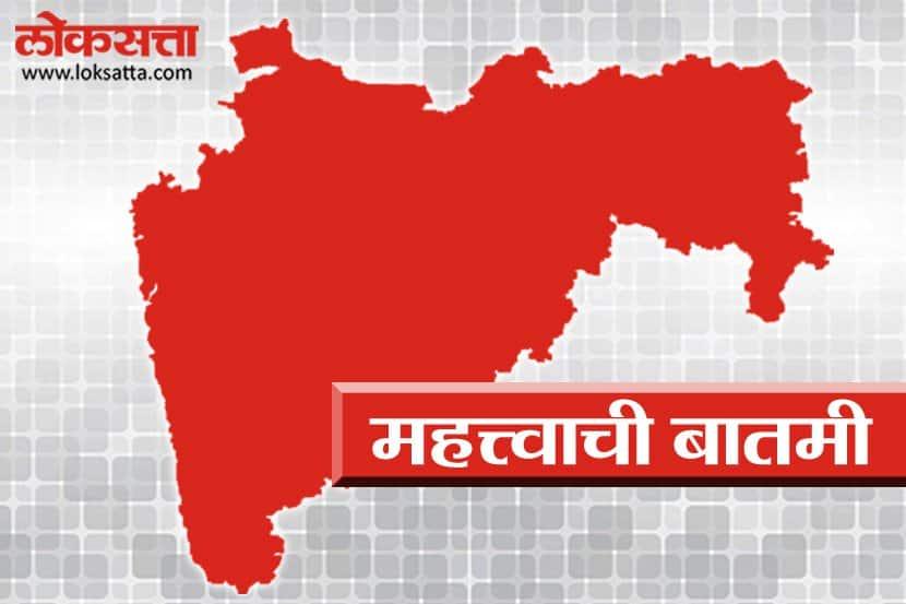 Women died in Chembur , mishap, accident, Women died in Chembur by collapsing tree on her body , Loksatta, Loksatta news, Marathi, Marathi news