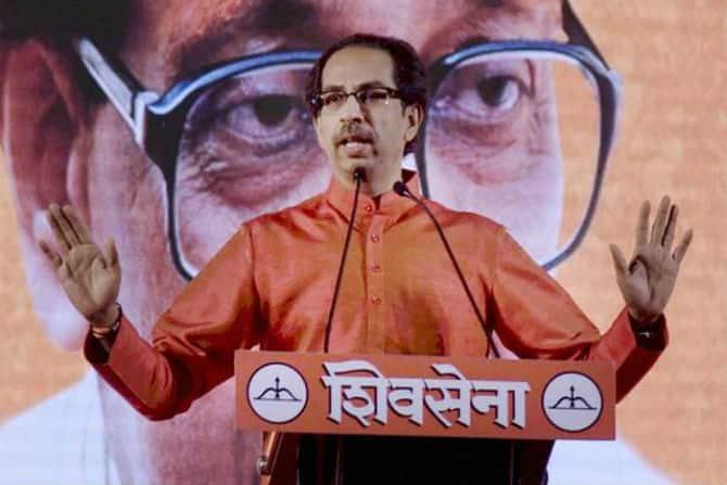Uddhav Thackeray , BJP, Shivsena, Diwali in Maharashtra , fire cracker ban , Loksatta, Loksatta news, Marathi, Marathi news