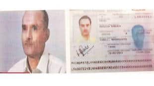 India asks Pak for consular access to Jadhav , Kulbhushan Jadhav , Pakistan , MEA , Indian Navi officer , Loksatta, loksatta news, Marathi, Marathi news