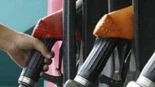 liquor ban on highways , Maharashtra , Petrol and Diesel rates , Loksatta, Loksatta news, Marathi, Marathi news