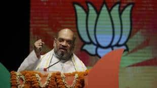 Communists wiped out in the world , Congress , Amit Shah in Tripura, bJP, Loksatta, Loksatta news, Marathi, Marathi news