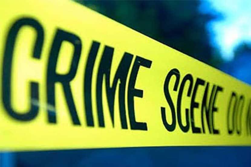 crime case, man killed