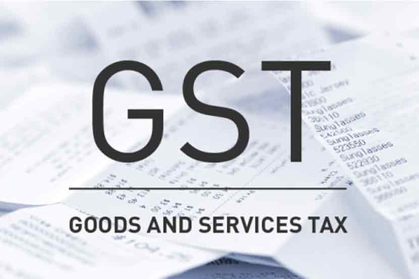 world bank, gst, growth rate