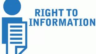 RTI activists , RTI applicant , corruption , Loksatta, Loksatta news, Marathi, Marathi news