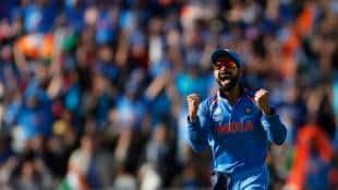 Virat Kohli , Forbes top 100 paid athletes, Serena Williams , Sports news, Team India, Captain Virat Kohli , Loksatta, Loksatta news, Marathi, Marathi news