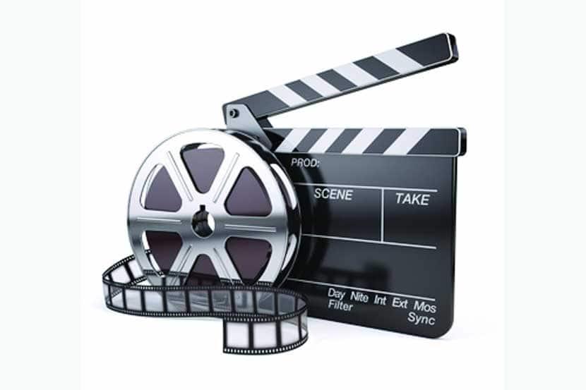 regional film industries