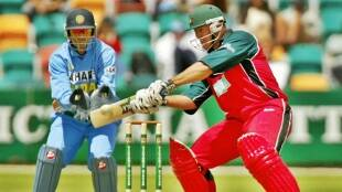 heath streak has been banned for eight years