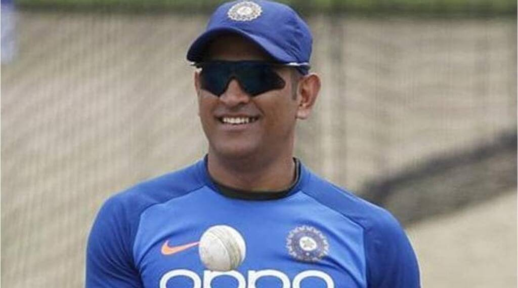 kl rahul praises ms dhoni by saying any of us would take a bullet for him