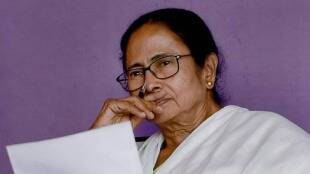 Mamata Banerjee fined Rs 5 lakh by High Court