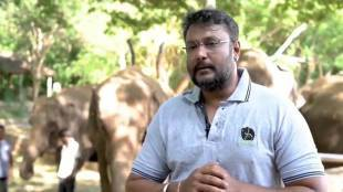 actor darshan s appeal draws over rs 1 cr donation for revival of karnataka zoos