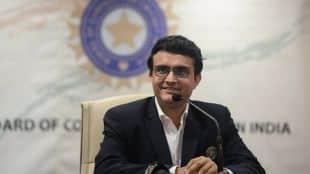 IPL Format Change, IPL New Teams