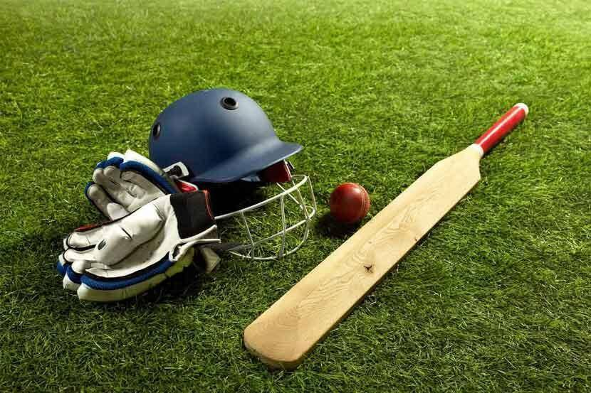 MP allrounder Anshula Rao suspended for four years for failing dope test