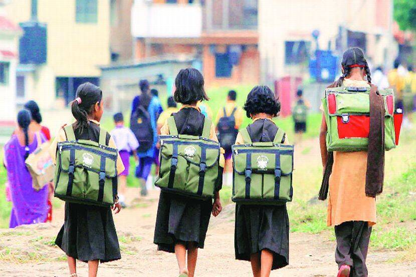 school curriculum will include agriculture