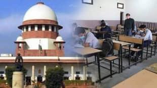 Supreme court dismiss plea challending cbse icse board exam cancel decision
