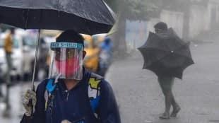 Tips for Umbrella Maintenance during monsoon