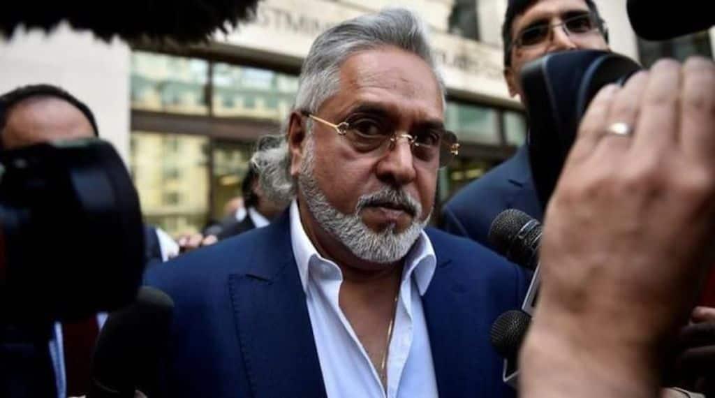 Vijay Mallya Tweet PMLA Court ED Kingfisher Airline Cheater Fraud